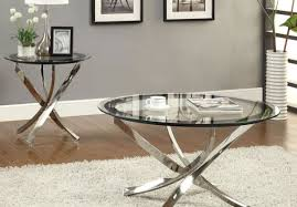 mirrored end table set table unique coffee table awesome coffee tables set 20 unique within