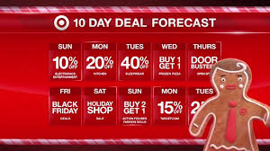 target black friday commercials target tv commercial spots u2013 its all about the ads