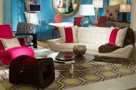 whitaker sofa jonathan adler luxe home philadelphia
