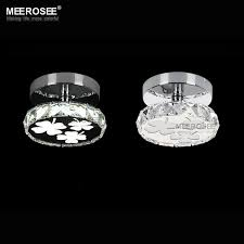 Flush Mounted Lighting Fixtures Sell New Led Ceiling Lighting Fixture Modern Flush