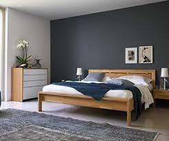Beech Furniture Luxury Solid And Hardwood Beech Wharfside - Beechwood bedroom furniture