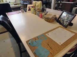 123 best craft room organization images on pinterest organizing