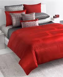 Macys Bedding Bedding Modern Macys Bedding Martha Stewart Collection Winter