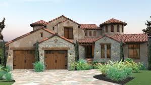 southwest style house plans southwestern home plans style designs building plans online 65124