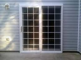 Security Bars For Patio Doors Security Doors U0026 Windows Atlanta Ornamental Security