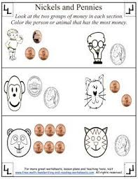 15 best counting money worksheets images on pinterest counting