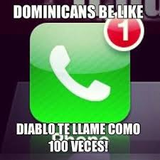 Funny Dominican Memes - dominicans be like dominicans be like pinterest
