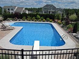 swimming pool gallery liverpool pool u0026 spa