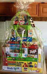 basketball gift basket basketball gift baskets best gifts ideas on stuff and birthday