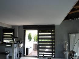 store pour fenetre cuisine store enrouleur pour baie coulissante maison design sibfa com porte