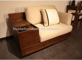 Sofa Bed For Sale Cheap by Best 25 Cheap Sofa Sets Ideas On Pinterest Couches For Cheap