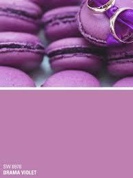 how to make purple paint color home design u0026 architecture