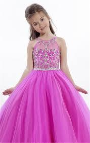 robe de fille pour mariage les robes pour les filles robes enfants