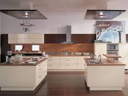 modern walnut kitchen modern kitchen contemporary walnut kitchen cabinets