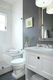 modern bathroom design ideas bathroom design guest bathroom designs best guest bathroom