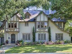 modern exterior paint colors for houses tudor house brown and gray