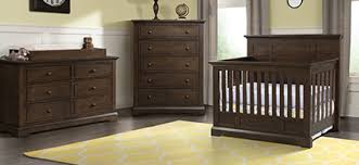 Legacy Changing Table Childcraft Legacy Child Craft