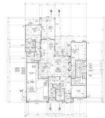 blandford homes mulberry blandford homes floor plans crtable