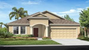 hickory hammock 55 u0027 u0026 60 u0027 homesites new homes in winter garden