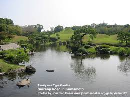 gardens in japan karesansui dry landscape rock gardens and