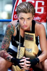 122 best inspirations ruby rose images on pinterest beautiful