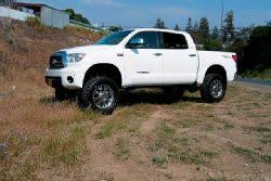 lift kit for 2006 toyota tundra toyota tundra 4x4 and road how to technical reviews