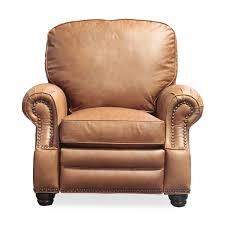 furnitures snuggle recliner simmons recliner cuddler recliner