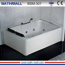 bathroom winsome square bathtub dimensions 4 square bathtub