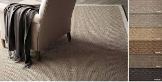 8x8 Sisal Rug All Natural Rugs Rh