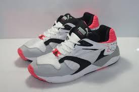 Jual Trinomic Xs850 jual original 100 sneakers trinomic xs850 og di lapak fajar