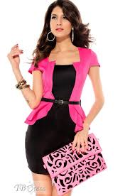 best stores for new years dresses tbdress the best new years dresses for you