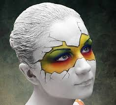 special effects makeup classes nyc theatrical makeup theatrical makeup