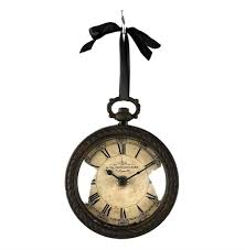 cool wall clock pocket watch 63 wall clock looks like pocket watch