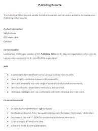help me write mathematics dissertation hypothesis ap 1991 free