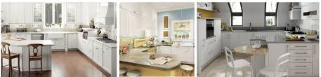 kitchen galley kitchen layouts with peninsula fruit bowls