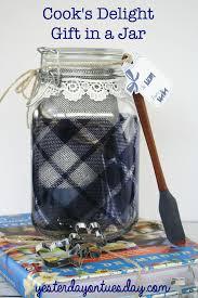 Halloween Mason Jar Ideas Mason Jar Crafts Project Gallery Yesterday On Tuesday
