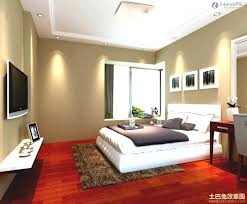 Bedroom With Tv Bedrooms Cool Simple Bedroom Design Ideas Will Blow Your Mind