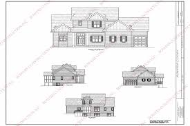 new home construction plans new home construction wi bowers construction inc