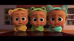 film kartun untuk anak bayi film kartun lucu banget seorang bayi ingin jadi boss youtube