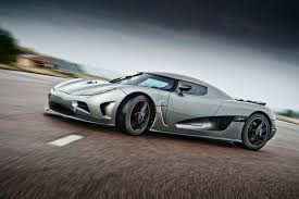 extreme gentleman koenigsegg top 50 supercars listed by top speed top 10 lists supercars net