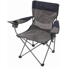 Deluxe Camping Chairs Camping Chairs You U0027ll Love Wayfair