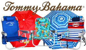 Tommy Bahama Backpack Cooler Chair Tommy Bahama Beach Chair Beachstore 1 888 402 3224