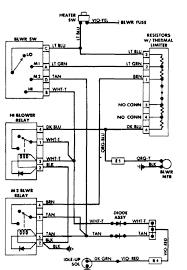 wiring diagram for 1996 dodge dakota radio u2013 the wiring diagram