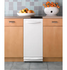 ge under sink dishwasher compact built in dishwasher under sink sink ideas