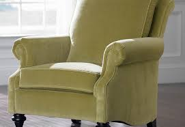Target Accent Chairs by August 2017 U0027s Archives Accent Chair With Ottoman Accent Arm