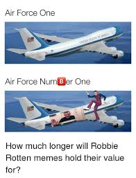 Air Force One Meme - air force one united states of america air force num ber one america