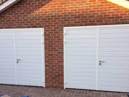 Inward Opening Shower Door 100 Inward Opening Shower Door Side Hinged Garage Doors Commercial