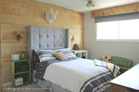 Interior Design Snazzy Main Wooden by 12 Brilliant Diy Wood Walls