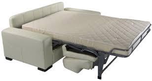 canape lit couchage quotidien unique canape convertible couchage quotidien 160x200 vkriieitiv com