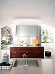 cesar cuisine noa composition 1 fitted kitchens from cesar arredamenti